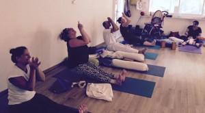 yogaraja