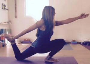 yogaraja.co.il